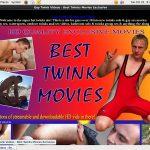 $1 Best Twink Movies Trial
