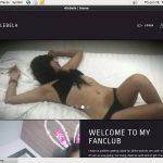 Alebela Site Reviews