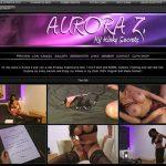 Free Aurora-z.com Discounts