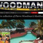 Free Woodman Films Discount Deal