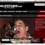 Jalifstudio.com Porno