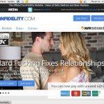 Porn Fidelity Sites