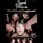 Spermmania Code