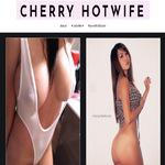 User Cherry Hot Wife