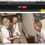 1001dvds.com Free Site
