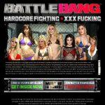 Battle Bang Probiller