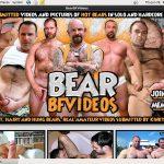Bear BF Videos Live
