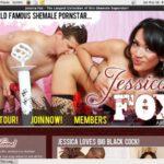 Jessica Fox Porn Accounts