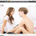 18xgirls.com Discount Code