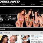 Porn Pass Scoreland