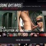 Young Bastards Reviews