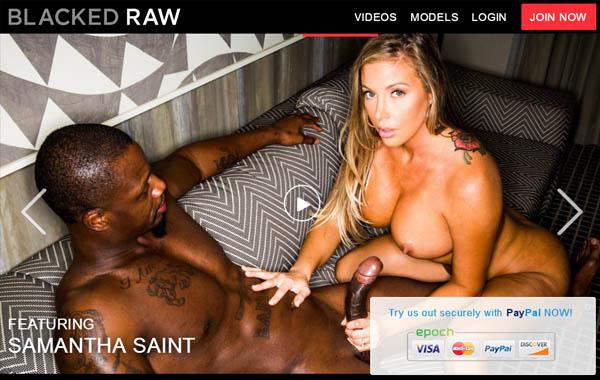 Blacked Raw Discount On Membership