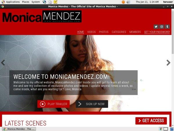 Monicamendez Segpayeu Com