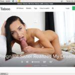 Virtual Taboo You