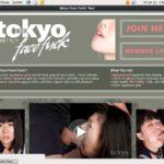 Tokyo Face Fuck Hd Sex Videos
