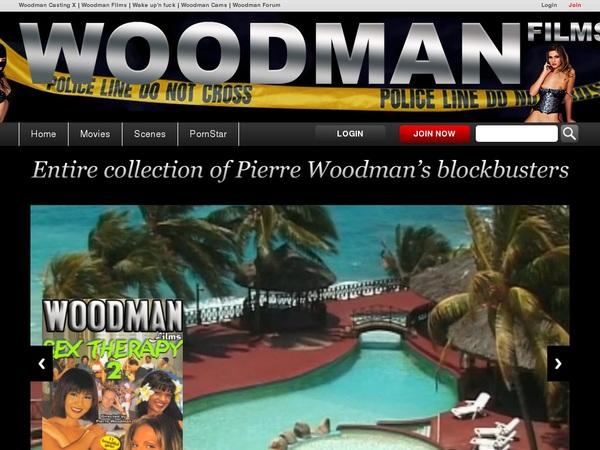 Free Woodmanfilms Clips